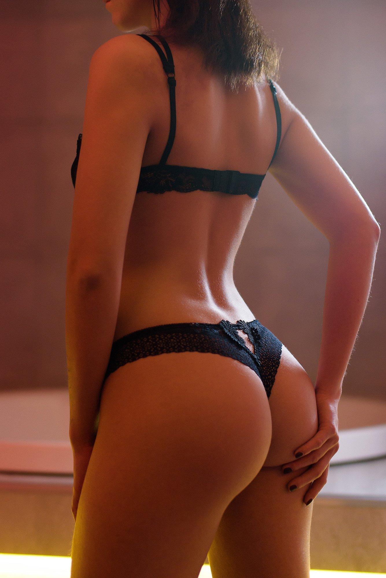 Индивидуалки проверенные тюмень жизнь проституток в